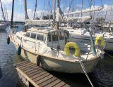 Beneteau Evasion 32, Sailing Yacht Beneteau Evasion 32 for sale by Jachthaven Noordschans