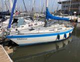 Wauquiez Gladiateur 33, Barca a vela Wauquiez Gladiateur 33 in vendita da Jachthaven Noordschans