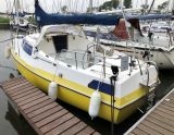 Compromis 850 AK, Barca a vela Compromis 850 AK in vendita da Jachthaven Noordschans