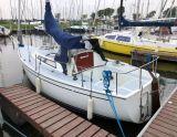 Gib'Sea 24, Zeiljacht Gib'Sea 24 hirdető:  Jachthaven Noordschans