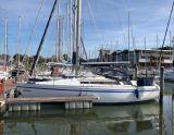 Gib'Sea 96, Парусная яхта Gib'Sea 96 для продажи Jachthaven Noordschans