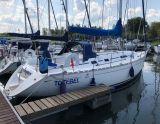 Dufour 36 Classic (2 Hutten), Zeiljacht Dufour 36 Classic (2 Hutten) hirdető:  Jachthaven Noordschans