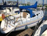 Van De Stadt Jupiter 30, Парусная яхта Van De Stadt Jupiter 30 для продажи Jachthaven Noordschans