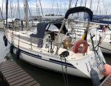 Jeanneau Sun Rise 34, Barca a vela Jeanneau Sun Rise 34 in vendita da Jachthaven Noordschans