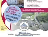 VERWACHT Kelt 800, Парусная яхта VERWACHT Kelt 800 для продажи Jachthaven Noordschans