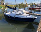 Klepper Traveller, Sejl Yacht Klepper Traveller til salg af  Jachthaven Noordschans