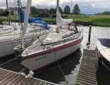 Etap 28, Sejl Yacht Etap 28 til salg af  Jachthaven Noordschans