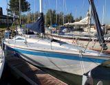 Westerly GK29, Barca a vela Westerly GK29 in vendita da Jachthaven Noordschans