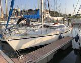 Jeanneau Fantasia 27, Sejl Yacht Jeanneau Fantasia 27 til salg af  Jachthaven Noordschans