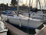 Jeanneau Attalia 32, Sejl Yacht Jeanneau Attalia 32 til salg af  Jachthaven Noordschans