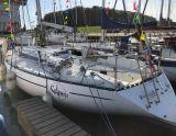 Jouet 37, Segelyacht Jouet 37 Zu verkaufen durch Jachthaven Noordschans