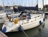Everson 33, Sejl Yacht Everson 33 til salg af  Jachthaven Noordschans
