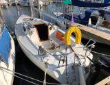 Albin EXPRESS, Sejl Yacht Albin EXPRESS til salg af  Jachthaven Noordschans
