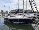 Van De Stadt Jupiter 30, Sejl Yacht Van De Stadt Jupiter 30 til salg af  Jachthaven Noordschans