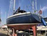 Dufour 34, Barca a vela Dufour 34 in vendita da Jachthaven Noordschans
