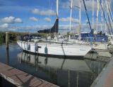 Dufour 35, Barca a vela Dufour 35 in vendita da Jachthaven Noordschans