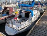 Phantom 30, Segelyacht Phantom 30 Zu verkaufen durch Jachthaven Noordschans