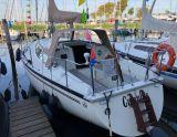 Dufour 31, Barca a vela Dufour 31 in vendita da Jachthaven Noordschans