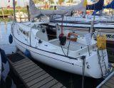 Spirit 28, Segelyacht Spirit 28 Zu verkaufen durch Jachthaven Noordschans