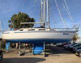 Gib'Sea 35, Segelyacht Gib'Sea 35 Zu verkaufen durch Jachthaven Noordschans