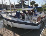 Etap 28, Barca a vela Etap 28 in vendita da Jachthaven Noordschans
