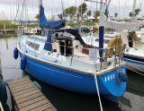 Cobra 850, Barca a vela Cobra 850 in vendita da Jachthaven Noordschans