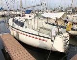 Dufour 2800, Segelyacht Dufour 2800 Zu verkaufen durch Jachthaven Noordschans