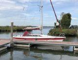 Etap 30, Парусная яхта Etap 30 для продажи Jachthaven Noordschans