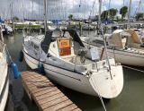 Spirit 28, Sailing Yacht Spirit 28 for sale by Jachthaven Noordschans