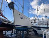 Dufour 35 Classic, Sejl Yacht Dufour 35 Classic til salg af  Jachthaven Noordschans