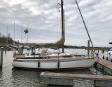 Dehler Duetta 86 AK, Sejl Yacht Dehler Duetta 86 AK til salg af  Jachthaven Noordschans