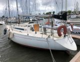 Sigma 33 OOD, Sailing Yacht Sigma 33 OOD for sale by Jachthaven Noordschans
