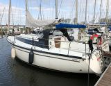 Dufour 31, Sailing Yacht Dufour 31 for sale by Jachthaven Noordschans