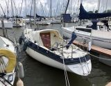 Smiling 29, Sailing Yacht Smiling 29 for sale by Jachthaven Noordschans