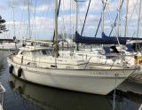 Fjord MS33, Sailing Yacht Fjord MS33 for sale by Jachthaven Noordschans