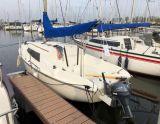Beneteau Kerlouan, Voilier Beneteau Kerlouan à vendre par Jachthaven Noordschans