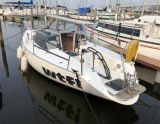 BARON 76, Sailing Yacht BARON 76 for sale by Jachthaven Noordschans