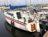 Dufour 24, Sailing Yacht Dufour 24 for sale by Jachthaven Noordschans