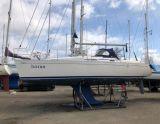 Dufour 30 CLASSIC, Voilier Dufour 30 CLASSIC à vendre par Jachthaven Noordschans