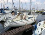 Albin 79, Sejl Yacht Albin 79 til salg af  Jachthaven Noordschans
