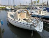 Albin 79, Sailing Yacht Albin 79 for sale by Jachthaven Noordschans