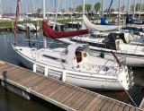 Jeanneau AQUILA, Voilier Jeanneau AQUILA à vendre par Jachthaven Noordschans