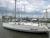 Dufour 40 Performance (3 Hutten), Sailing Yacht Dufour 40 Performance (3 Hutten) for sale by Jachthaven Noordschans