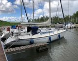 Dehler 34 Top, Sailing Yacht Dehler 34 Top for sale by Jachthaven Noordschans