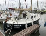 Midget 26, Sailing Yacht Midget 26 for sale by Jachthaven Noordschans