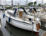 Dufour 2800, Sailing Yacht Dufour 2800 for sale by Jachthaven Noordschans