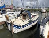 Kelt 7.60, Sailing Yacht Kelt 7.60 for sale by Jachthaven Noordschans