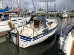 Kelt 7.60, Zeiljacht Kelt 7.60 for sale by Jachthaven Noordschans