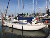 Varne 27, Segelyacht Varne 27 Zu verkaufen durch Jachthaven Noordschans