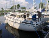 Beneteau Evasion 29, Segelyacht Beneteau Evasion 29 Zu verkaufen durch Jachthaven Noordschans